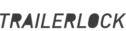 M1's Logo