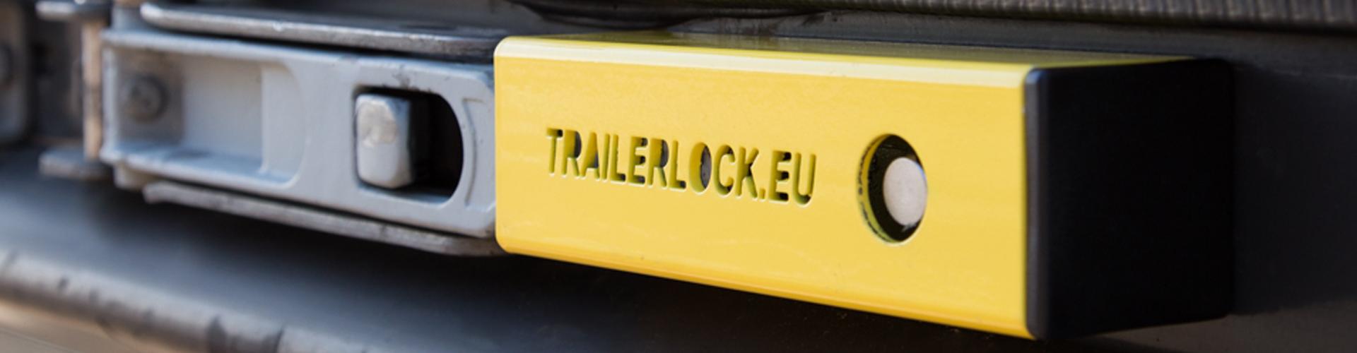 Trailerlock
